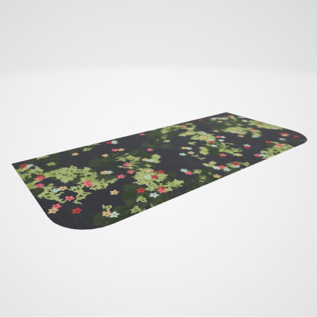 Carpet20200504,14