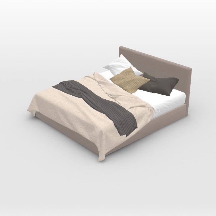 bed0001,9