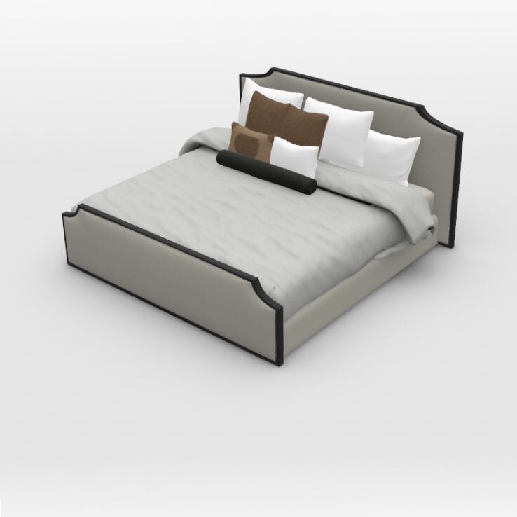 bed0003,9