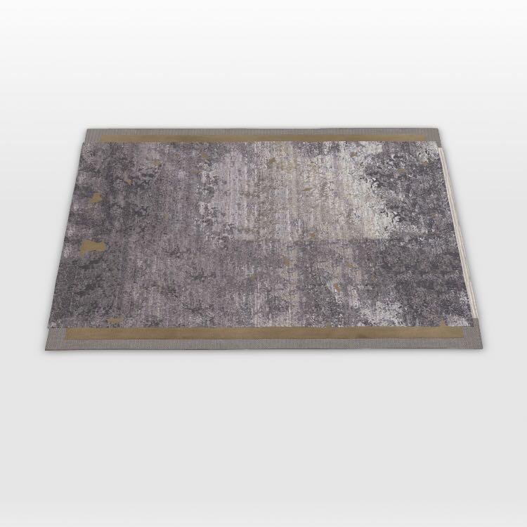 carpet0001,14