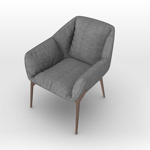 Chair17,7