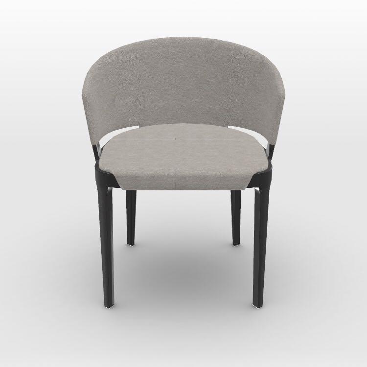 chair00010,7