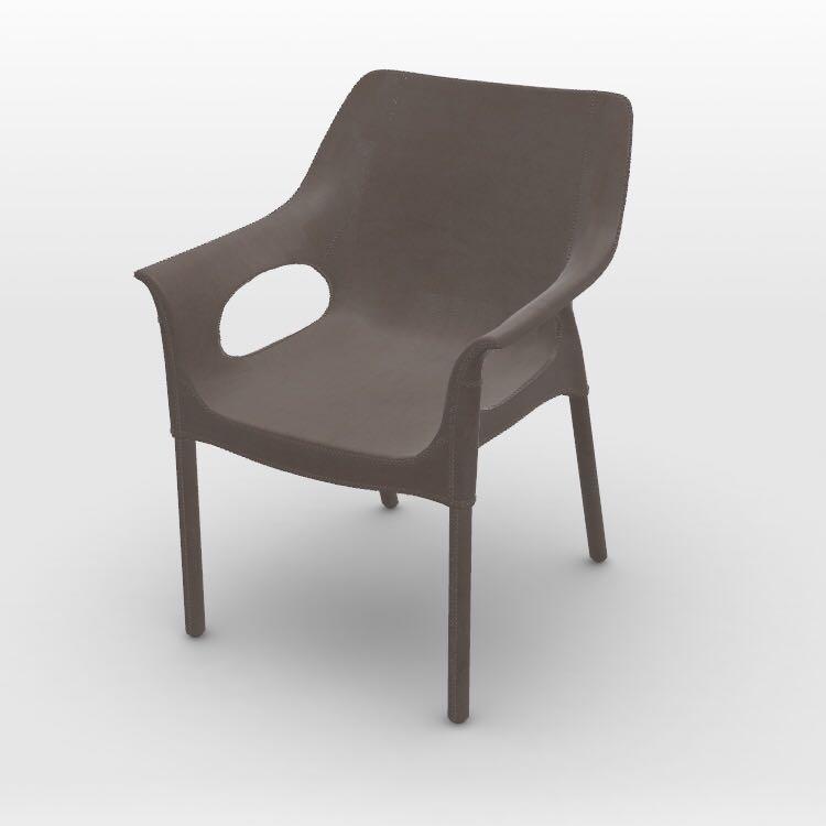 chair00011,7