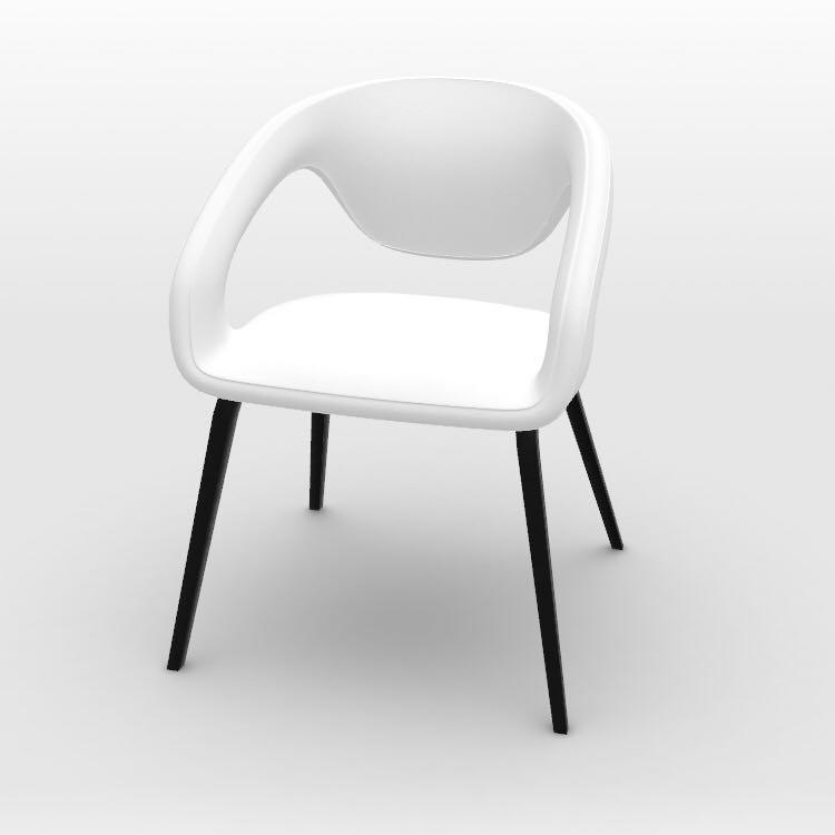 chair00013,7
