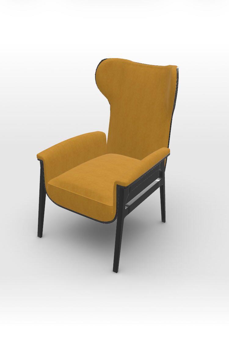 chair00014,7