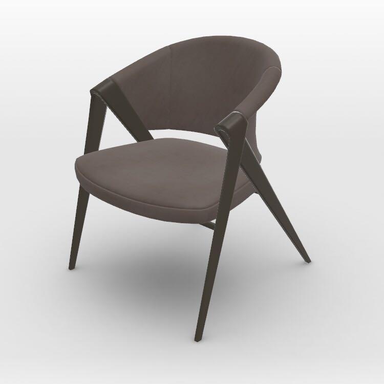 chair00016,7