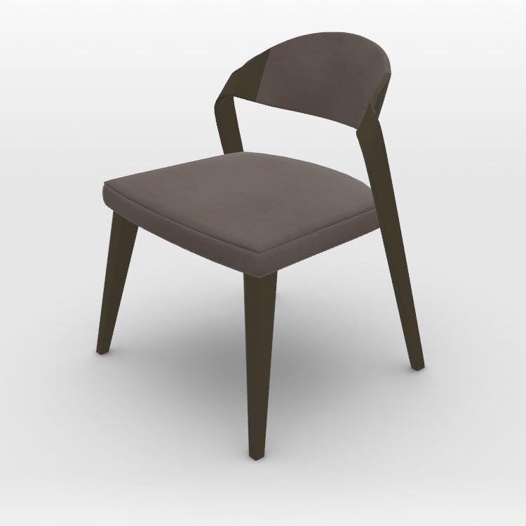 chair00017,7