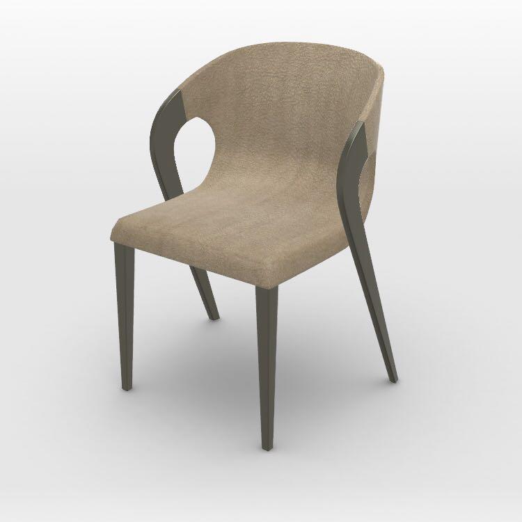 chair00018,7