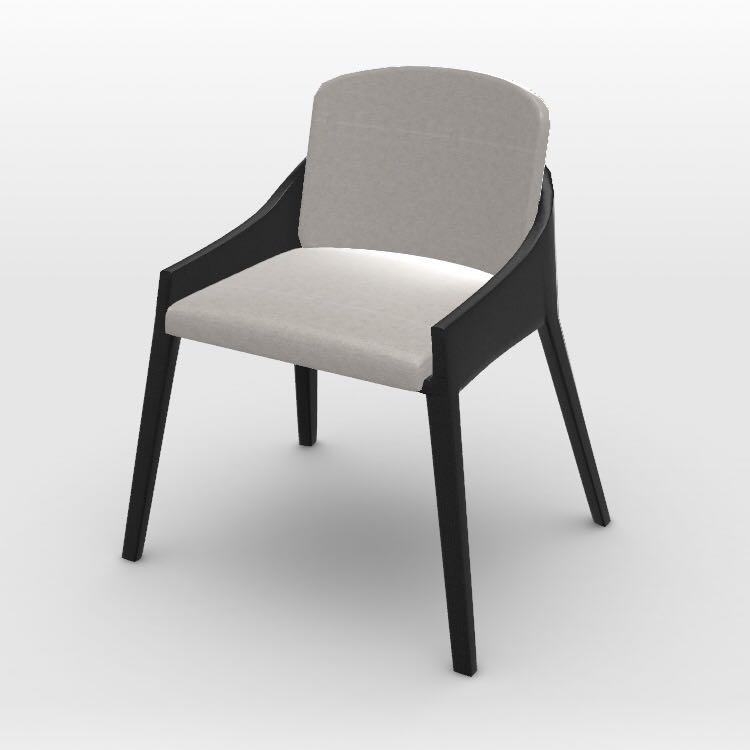 chair00019,7