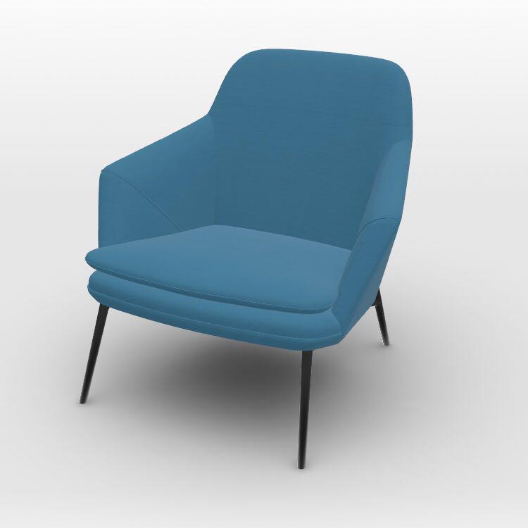 chair0002,7