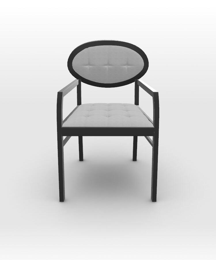 chair0003,7