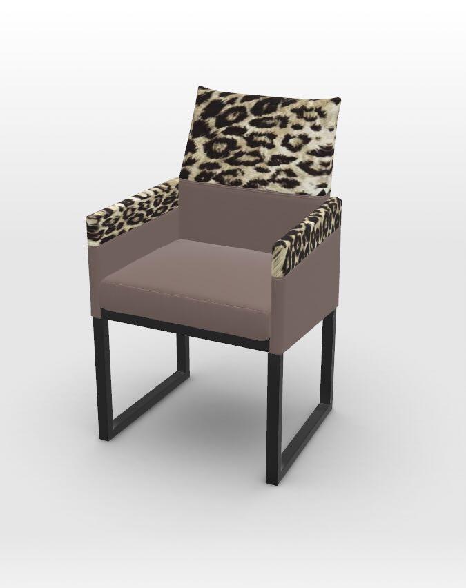 chair0005,7