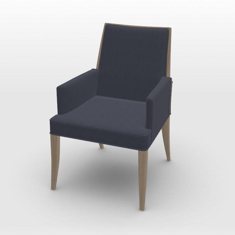 chair0006,7