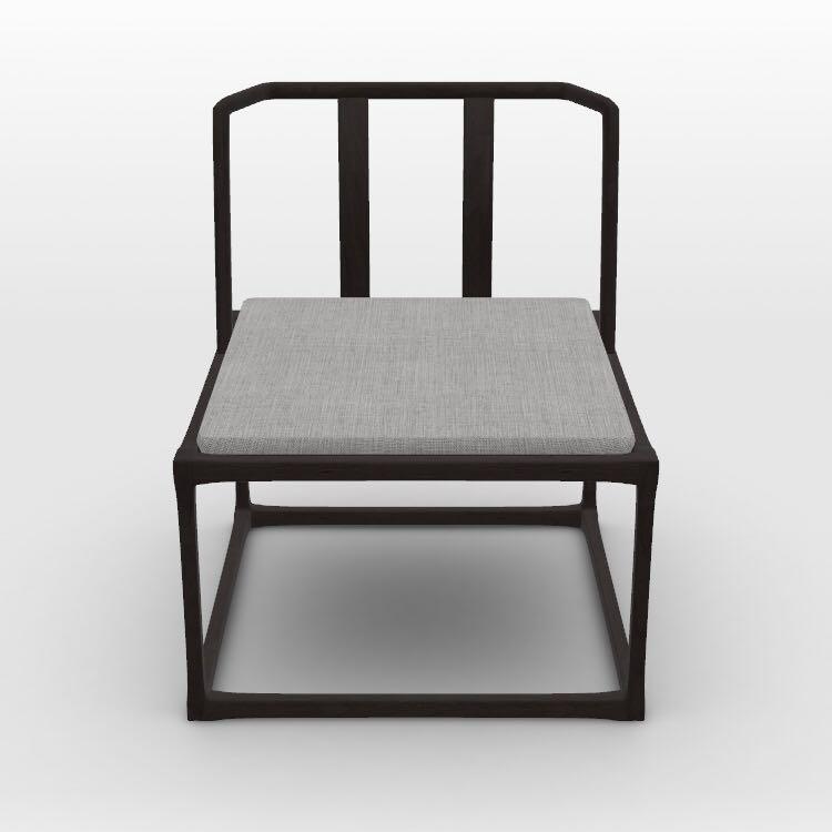 chair0007,7