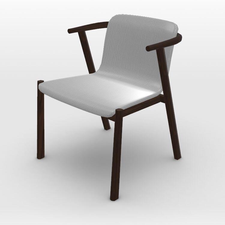 chair0009,7