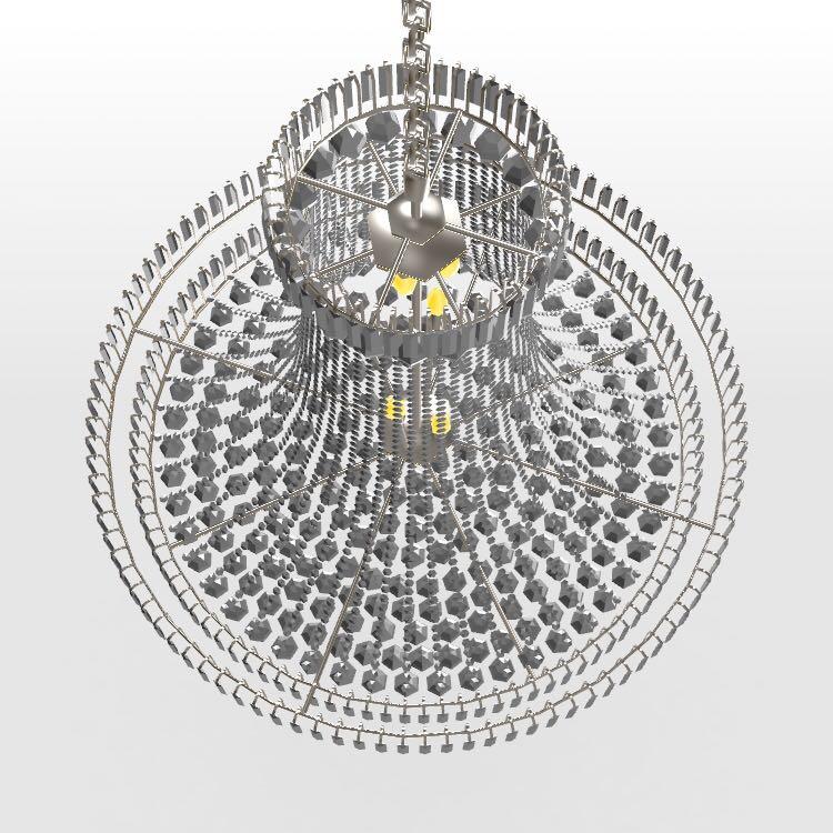 lamp00017,10