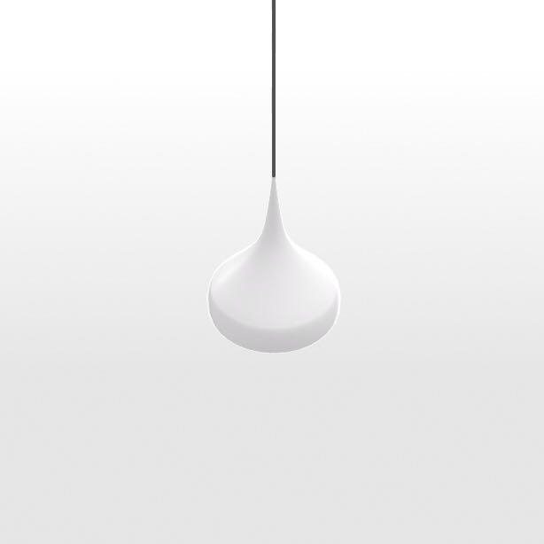 lamp00019,10