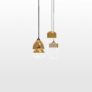 lamp0018,10