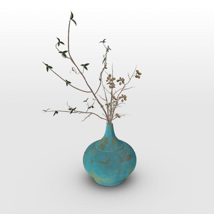 ornament36,11