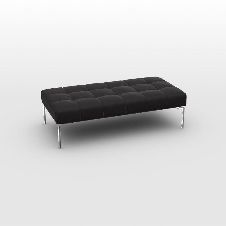 sofa0001,6