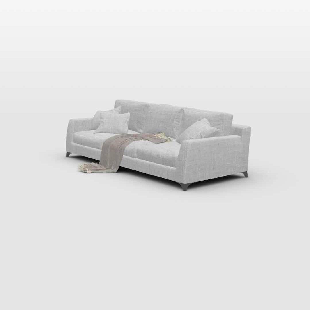 sofa00012,6