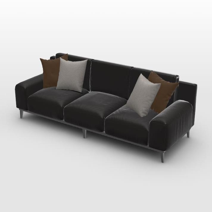 sofa0002,6
