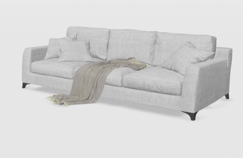 sofa01,6