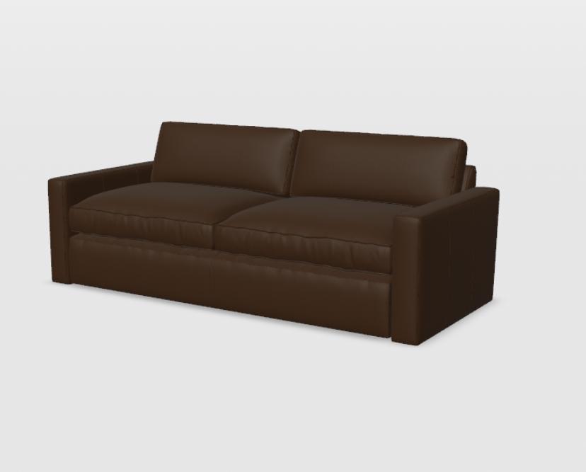 sofa02,6