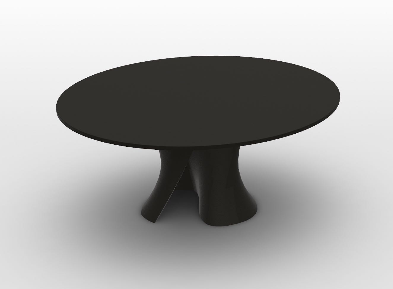 table00010,8