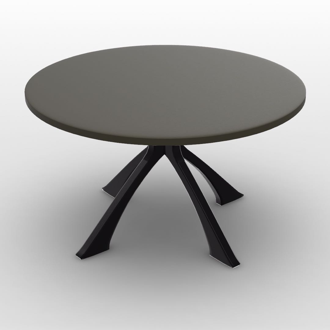 table00011,8