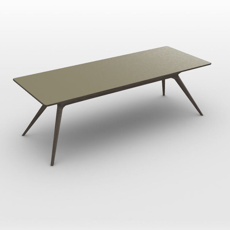 table0004,8