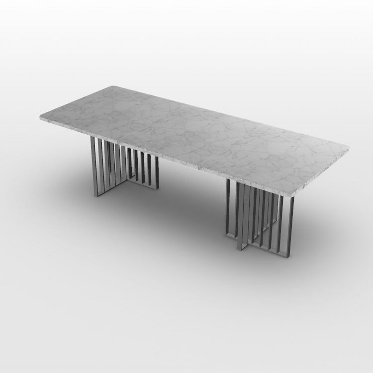table0005,8