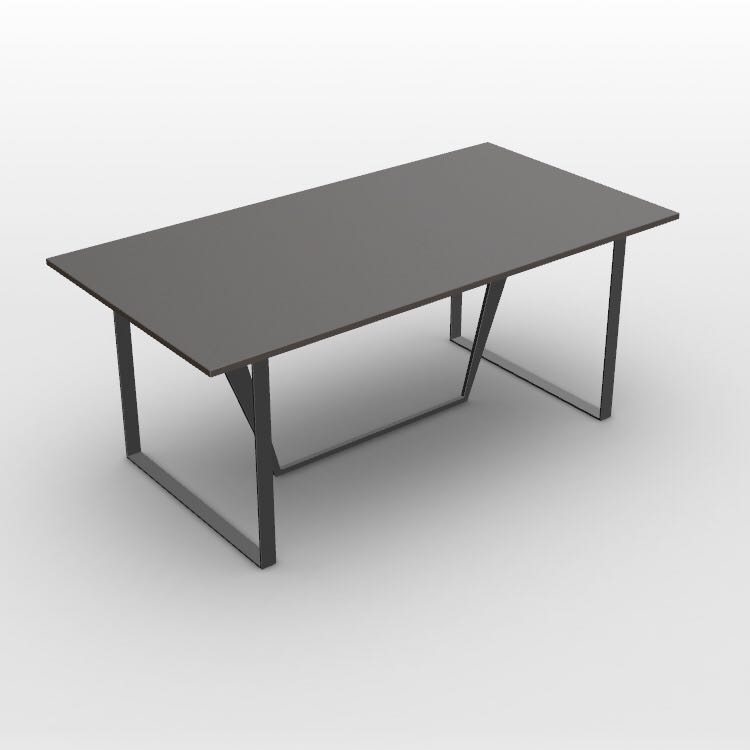 table0007,8