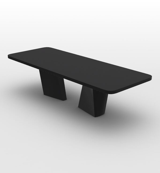 table0008,8